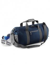 Athleisure Kit Bag