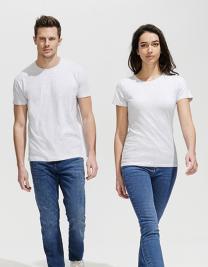 Regent Women T-Shirt